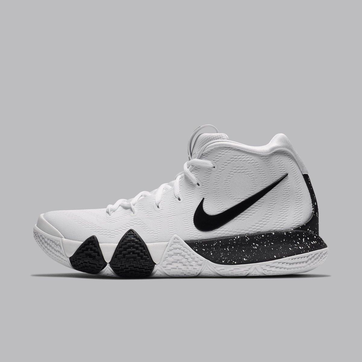 8895e044852 Nike kyrie 4