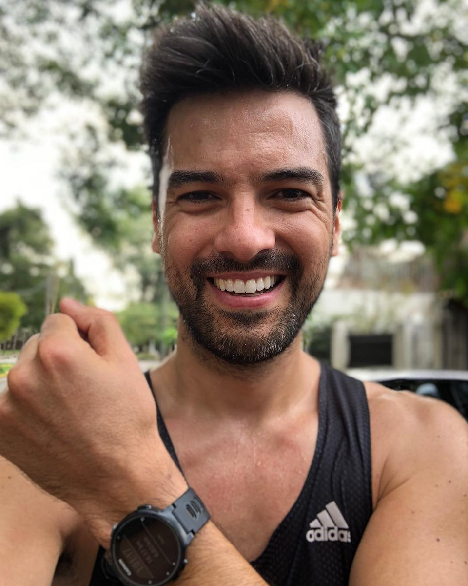 Actores Argentinos Porno Gay showing media & posts for hombres famosos argentinos xxx