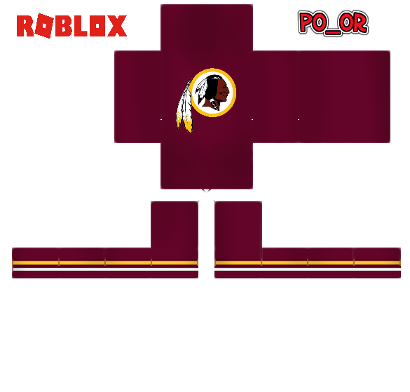 Meanwhile In Lab Experiment Roblox - Omega Clothing At Ocroblox Twitter