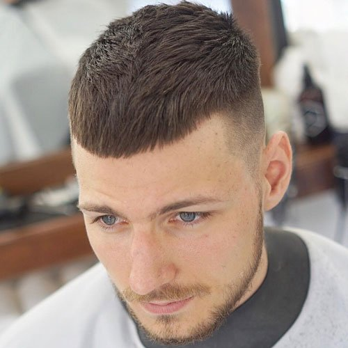 Top 51 Best New Men's Hairstyles To Get in 2018 https://www.menshairstylesnow.com/best-mens-hairstyles-2018/ … #menshair #menshairstyles #menshaircuts ...