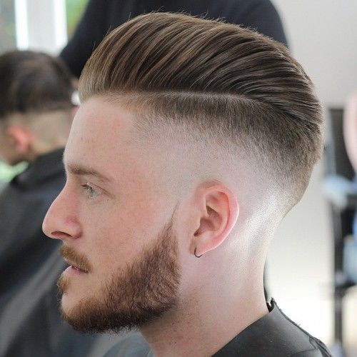 Men\'s Hairstyles Now (@MensHaircutsNow) | Twitter