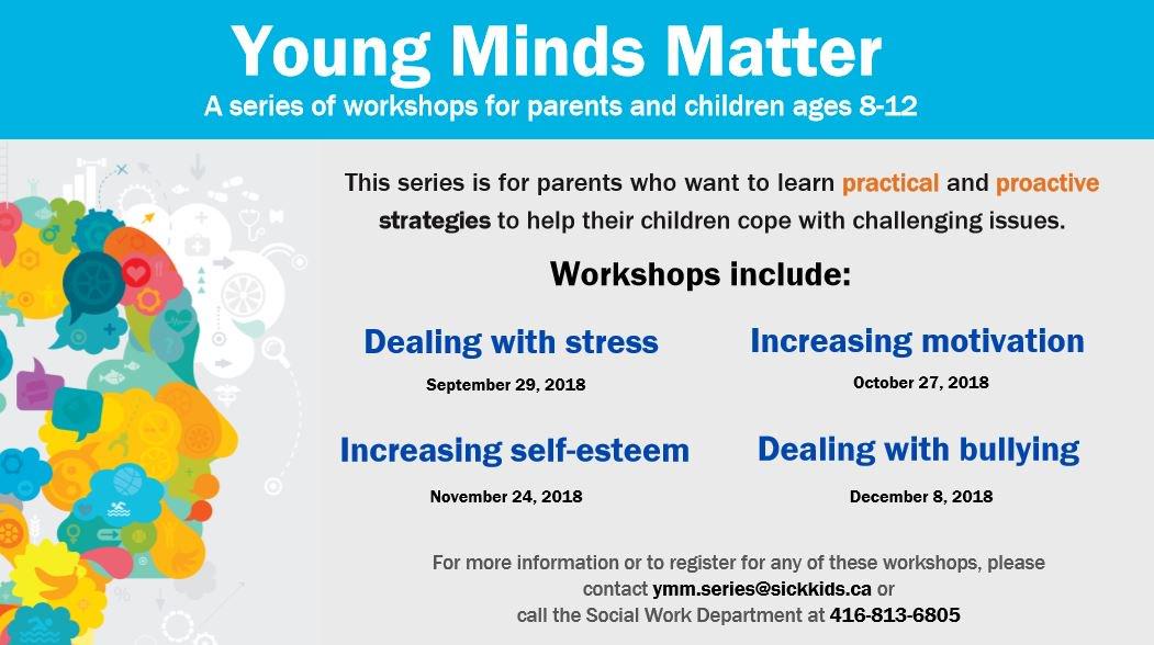 ebook Resilienzforderung mit Kindern: Kinderpsychodrama Band 2