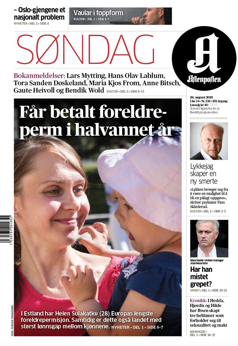 norske nudister kvinnelig kjønnsorgan anatomi