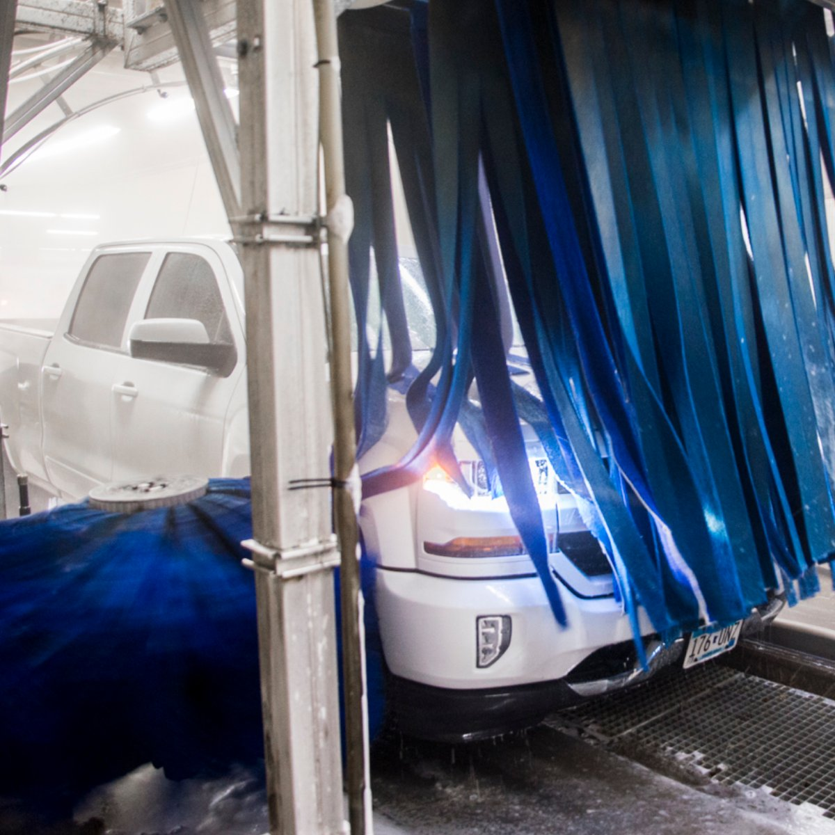 Dons car washes 13th ave donscarwashes twitter 0 replies 0 retweets 0 likes solutioingenieria Gallery