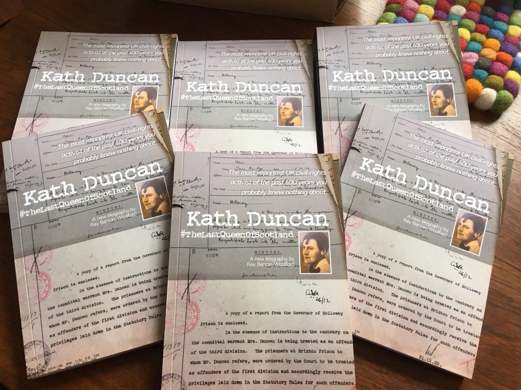 book readings from emile durkheim