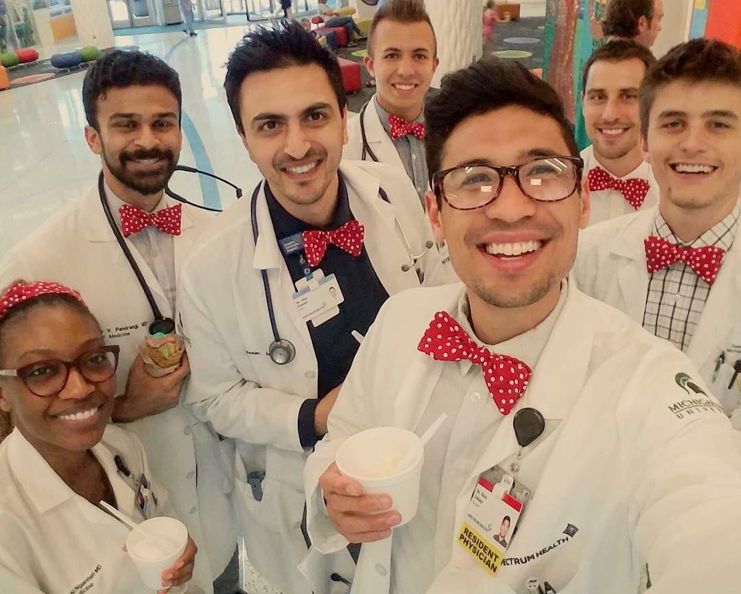 cardiologyfellowship hashtag on Twitter