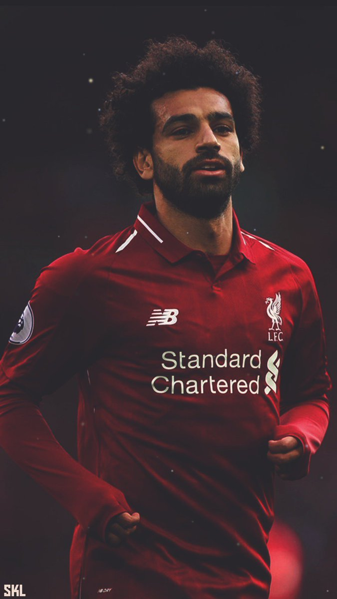 Skl On Twitter Wallpaper For Phone At Mosalah X At Lfc