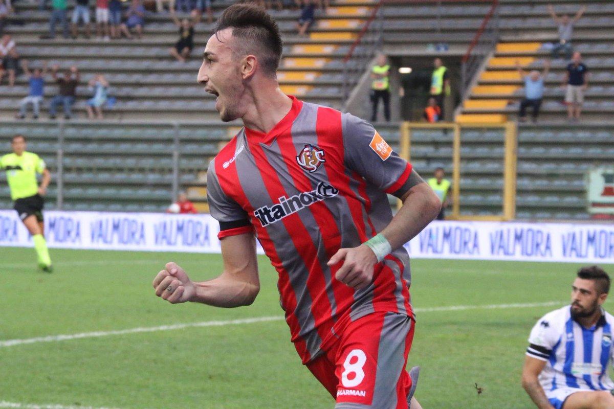 Pagliari & Minieri - Player Management on Twitter ...