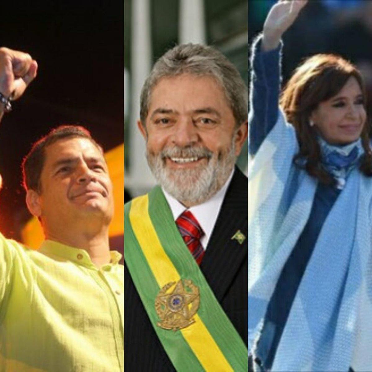 Venezuela-Brasil - Página 6 DleMwVcXsAE-3z9
