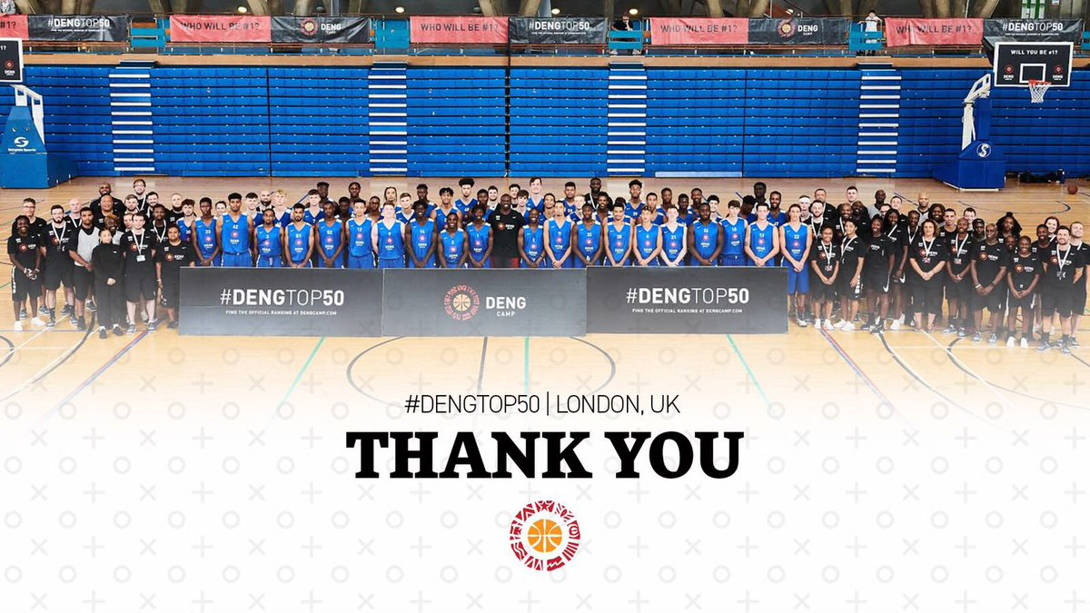 The Real MVP's!  Selfless, knowledgeable and amazing people in British Basketball for the right reasons.   Continuously showing how great our sport is and what can be achieved by working together.   #StayReady🇬🇧 #Family https://t.co/dufOb57gXp
