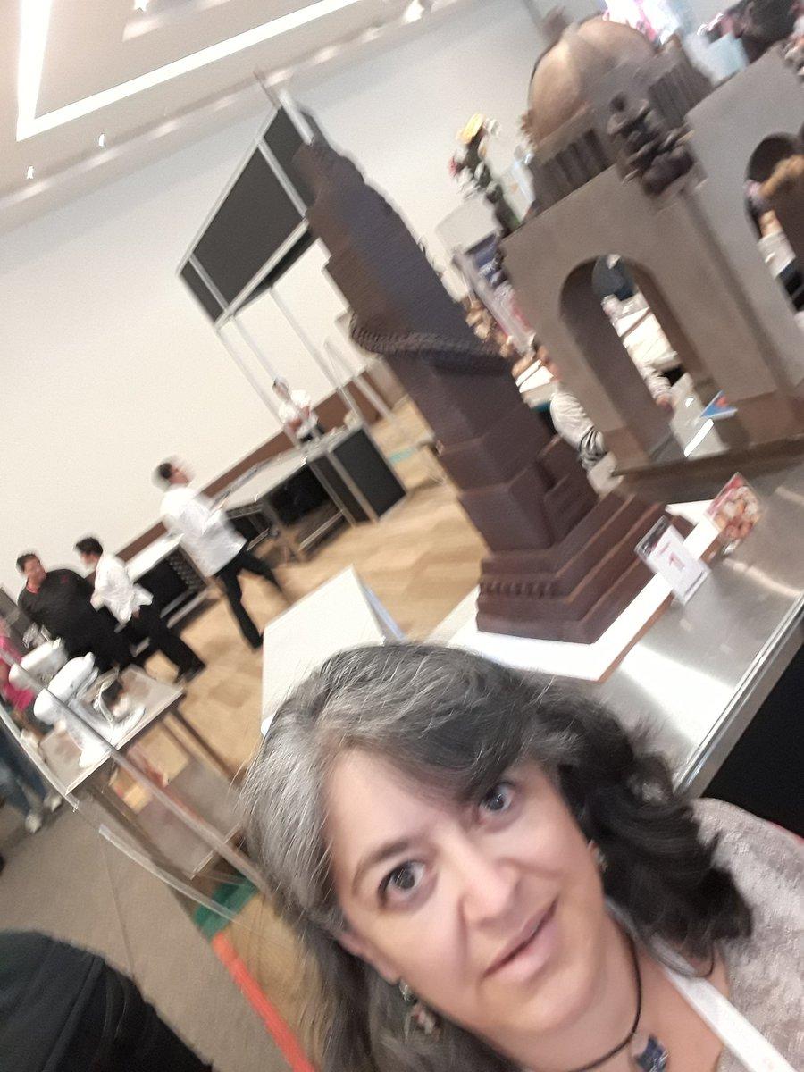 y que encuentro en @MEXIPAN1 a mi Torre https://t.co/qRMJxSHI8m