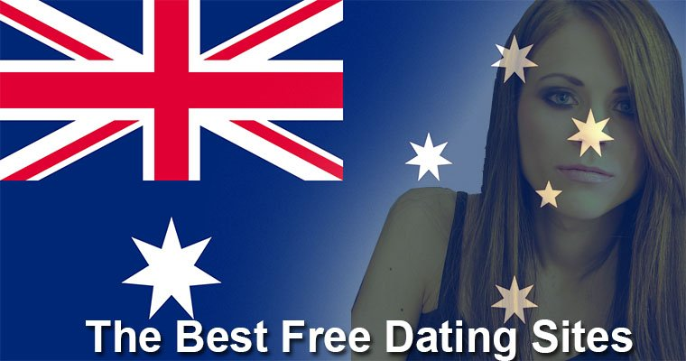 free dating site in australia and usa