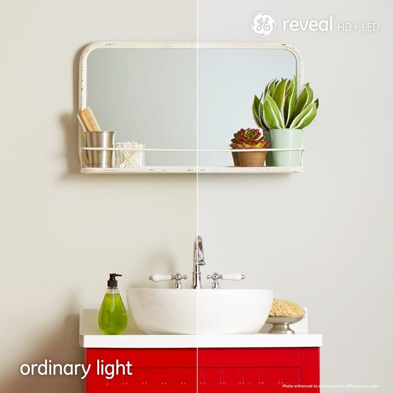 ge lighting gelighting twitter