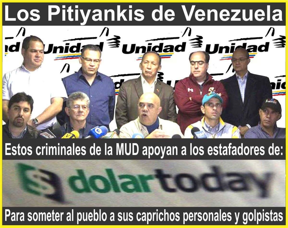 Venezuela un estado fallido ? - Página 32 DleiketW4AEvDYD