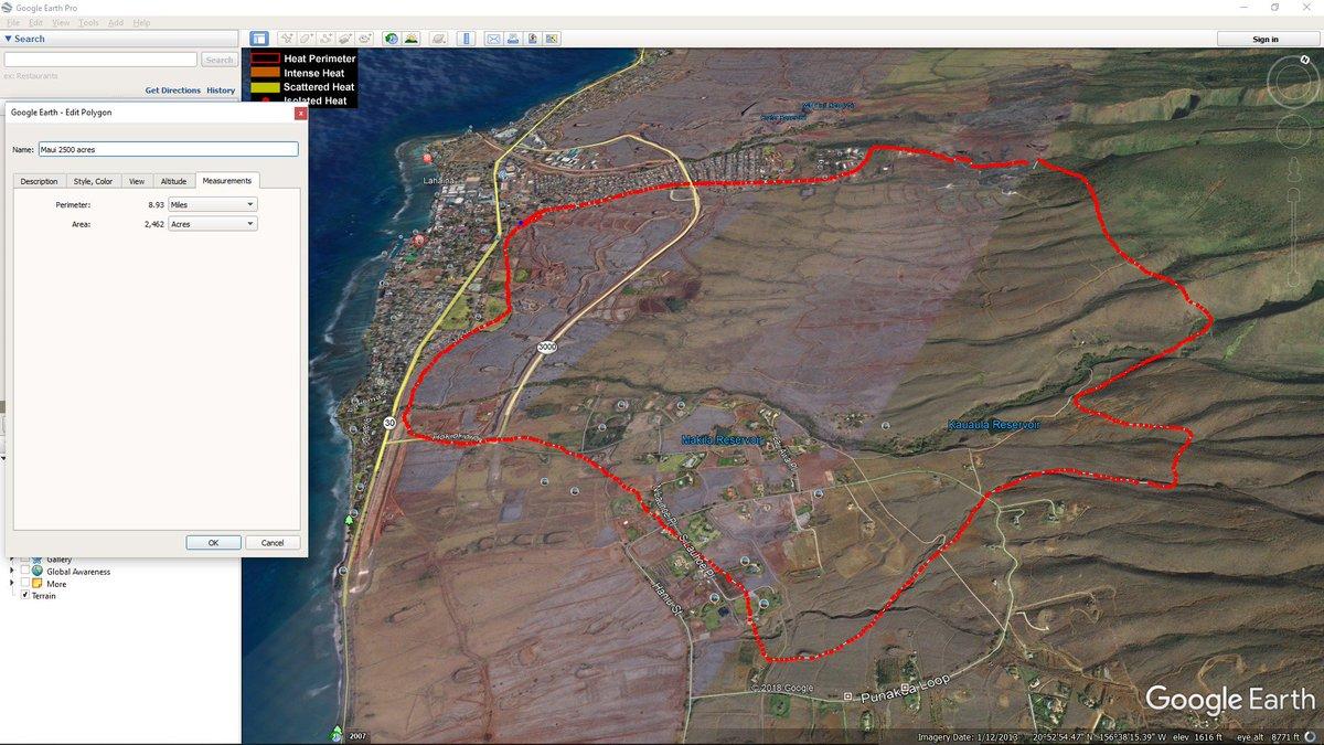 Ai6yr On Twitter Hi Hawaii Folks Engineco16 Is An Expert On