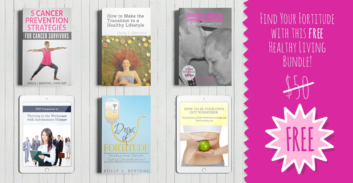ebook responsibility and