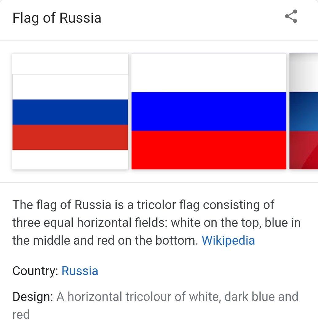 Matt Rogers On Twitter Trump Coloring A Blue Stripe On The