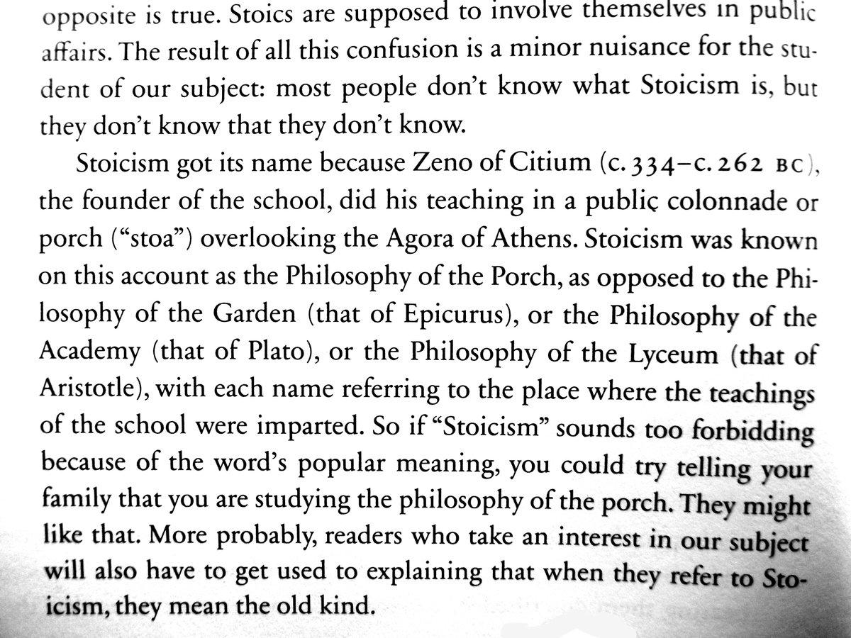 book toward a marxist theory