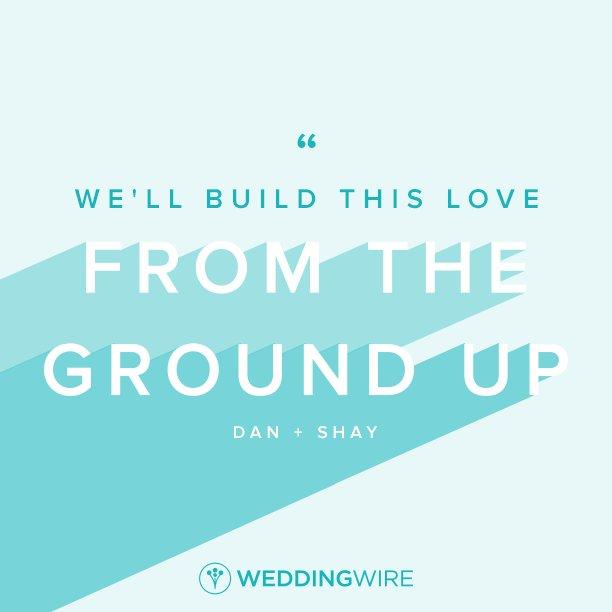 WeddingWire - @WeddingWire Twitter Profile | Twipu