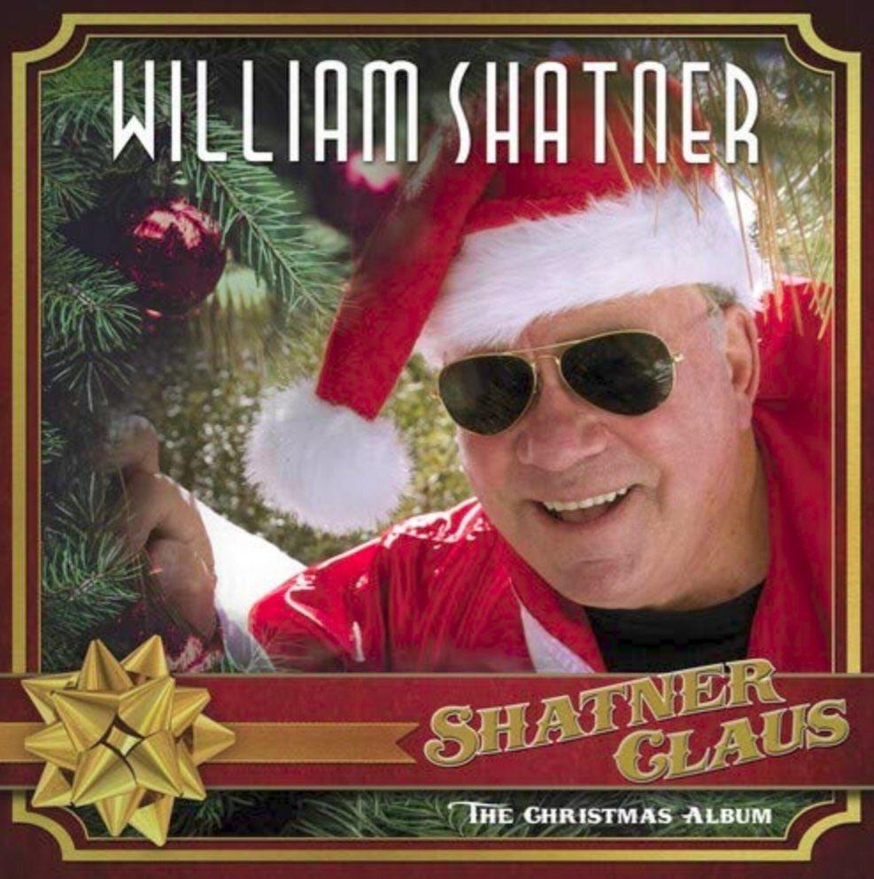 william shatner (@williamshatner) | twitter