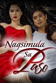 Nagsimula sa Puso -  (2009)