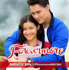 Forevermore -  (2015)