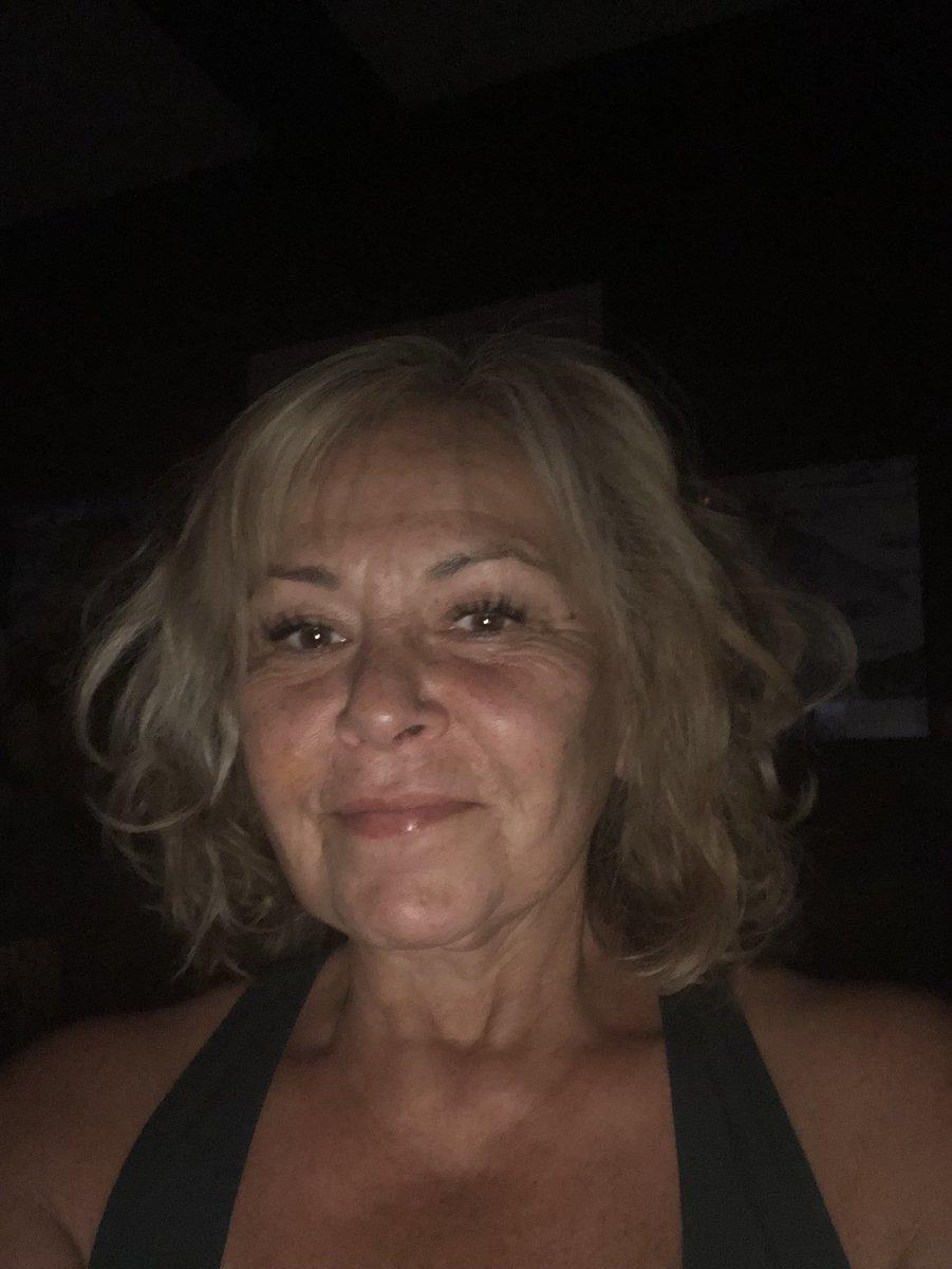 Carla abellana dating