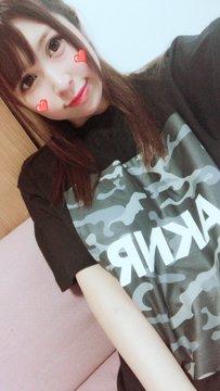 AV女優椎葉みくるのTwitter自撮りエロ画像53