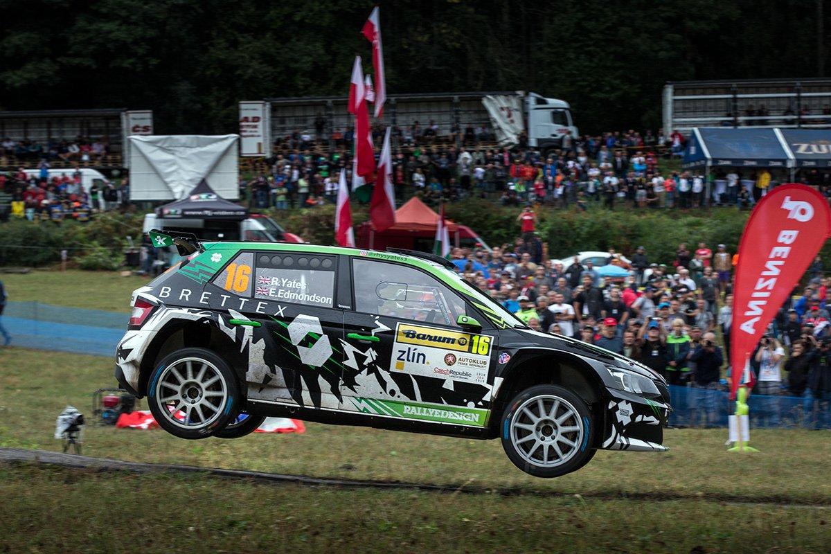 Rally Barum 2018 ERC - Página 3 Dlg3S7DXsAEdA-V