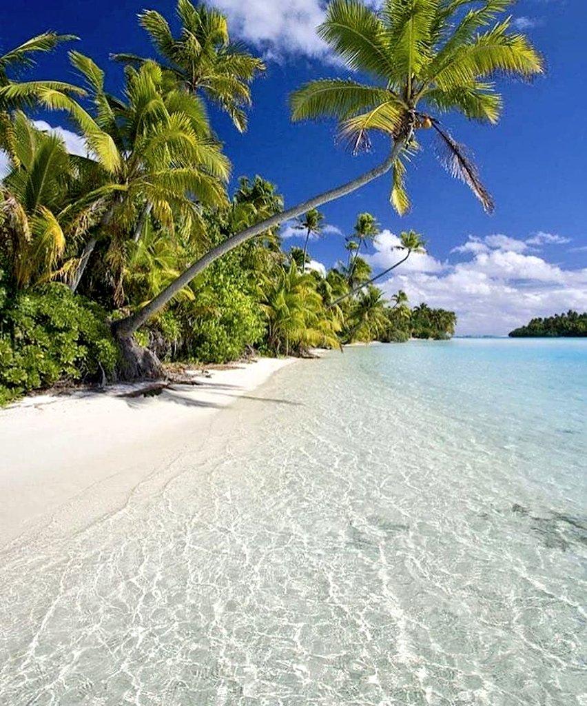 Cook Islands, New Zealand https://t.co/RsWwd0xuAp