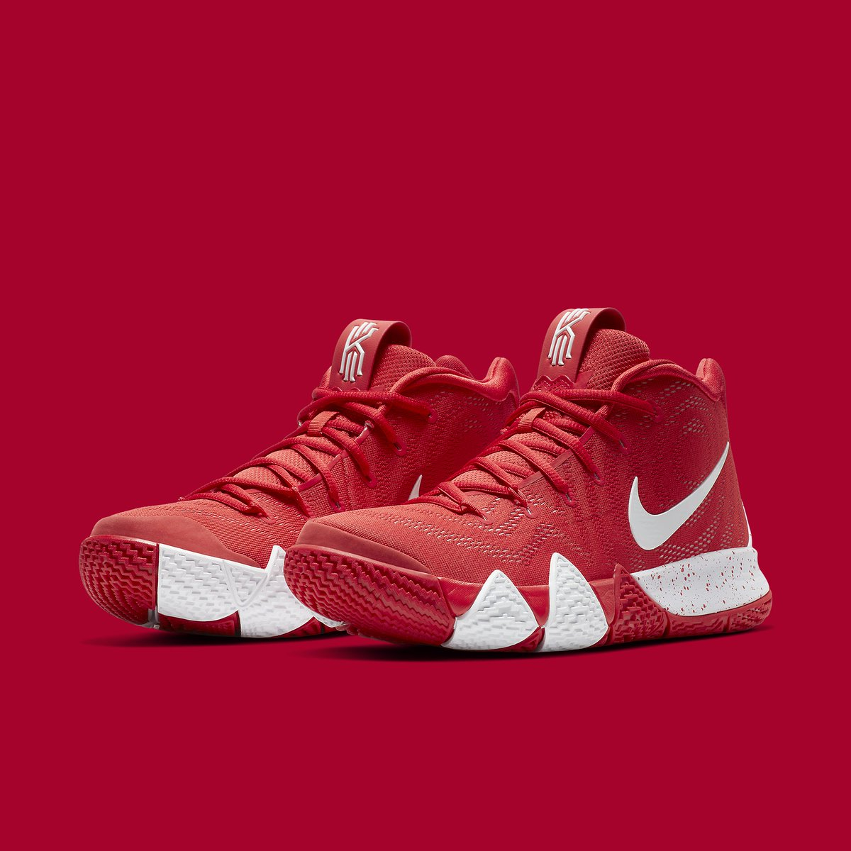 23f2d28e9c3 The Nike Kyrie 4 Team Bank Collection. Coming soon for  120  each.pic.twitter.com BmT7905Xob