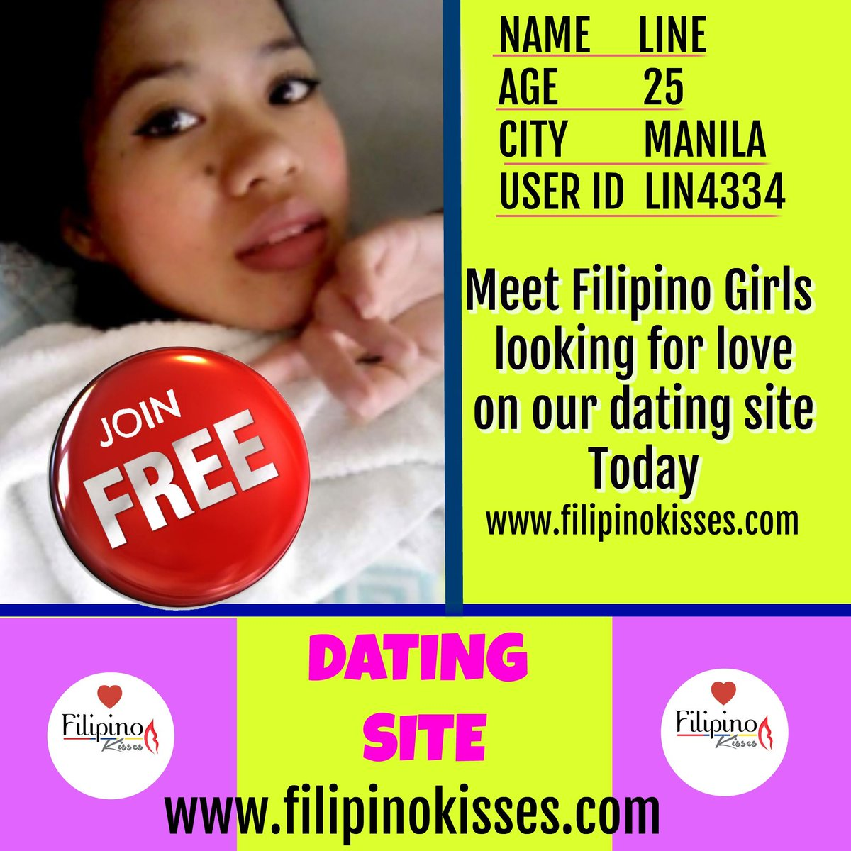 Filipinokisses