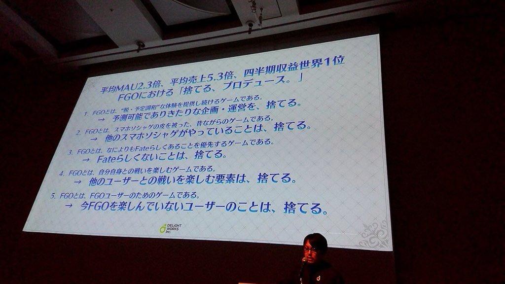 金髪先生 (@WuNR4Iud3Mc8jEX)   ...