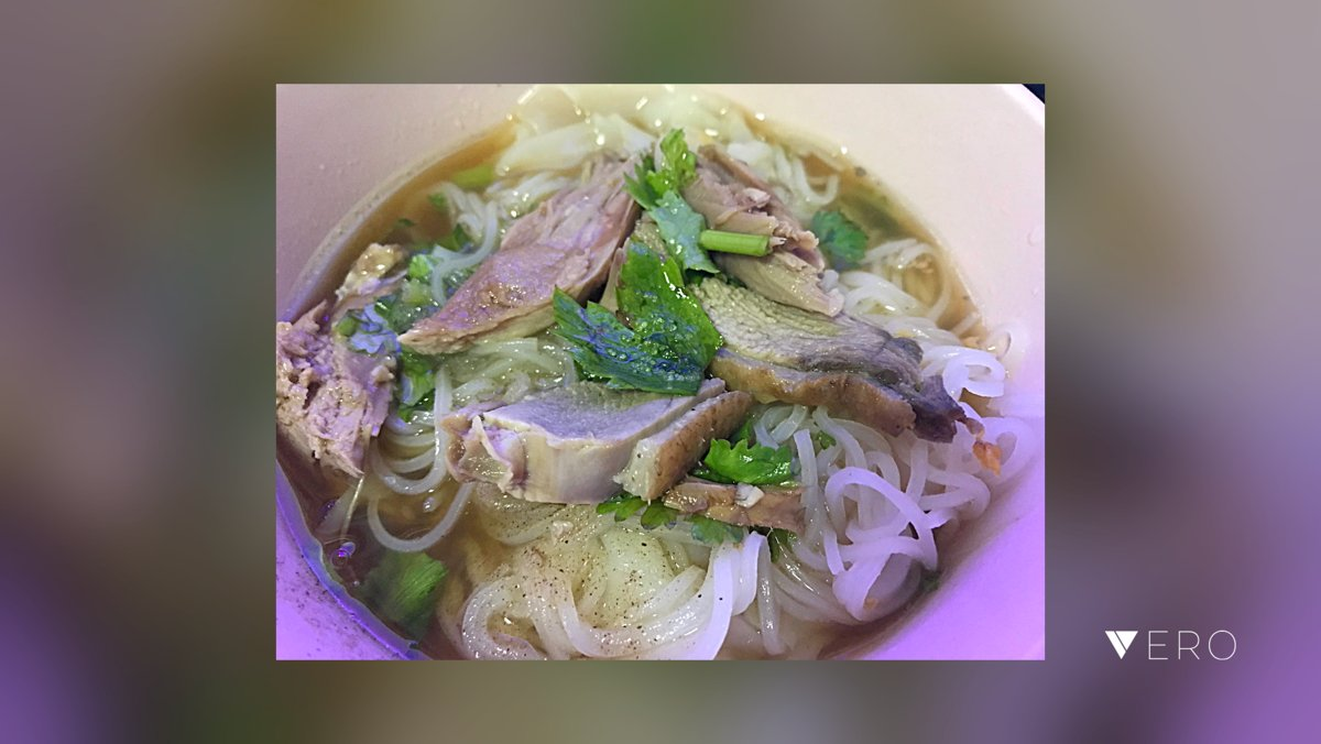 🌸Thai Duck Noodel Soup Recipe : by me🌸 (Kuay Teaw Ped Toon) #noodel #noodels #noodelsoup #duck #hungry #areyouhungry #lunch #food #enjoy #nice #good #love #yummy #cooking #dessertlover #kitchen #photo #picture #photographer #lifeisbeau… @VeroTrueSocial https://t.co/5BnoSX2zbD