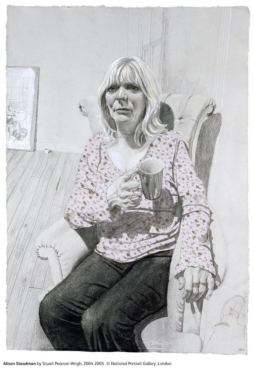 see through Alison Steadman (born 1946) naked photo 2017