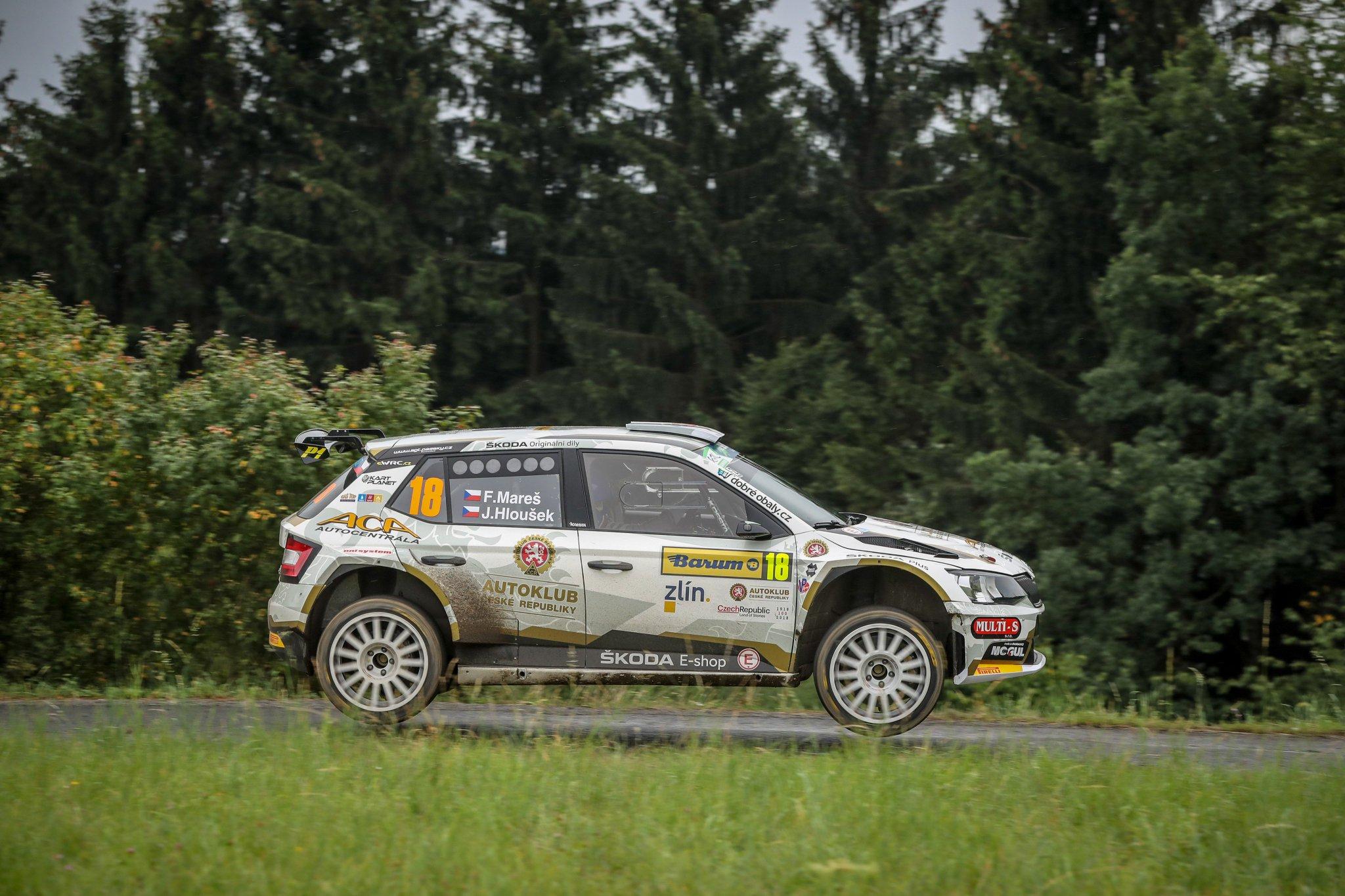 Rally Barum 2018 ERC - Página 3 DlgtobLXsAA313j