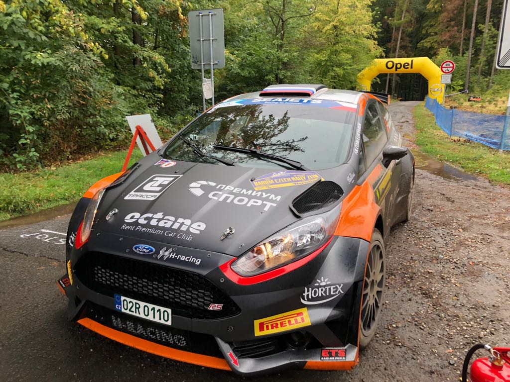 Rally Barum 2018 ERC - Página 2 DlgwbcbX4AMhkKr