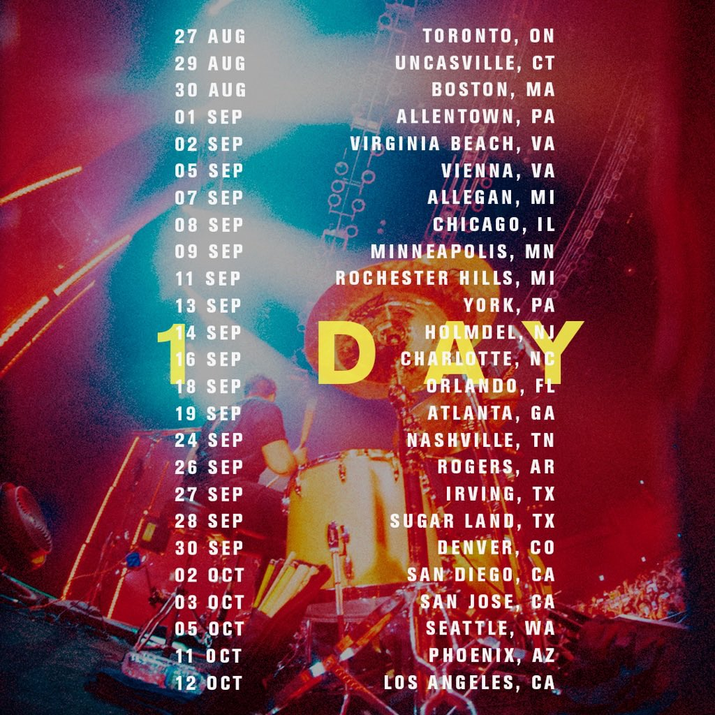 5 seconds of summer on twitter meet you there tour 1 day meet you there tour 1 day picitteryhm27qgger m4hsunfo