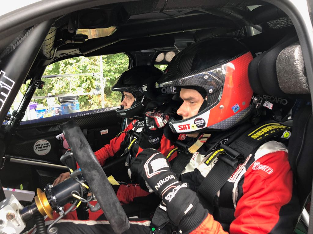 Rally Barum 2018 ERC - Página 3 Dlh1OLeX0AAmBni