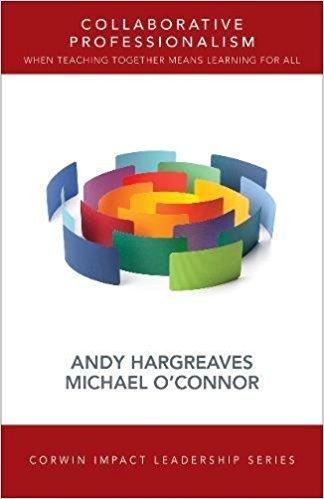 ebook Riskantes Fremdkapital in der Unternehmensbewertung : Bewertung von Insolvenzkosten auf Basis der