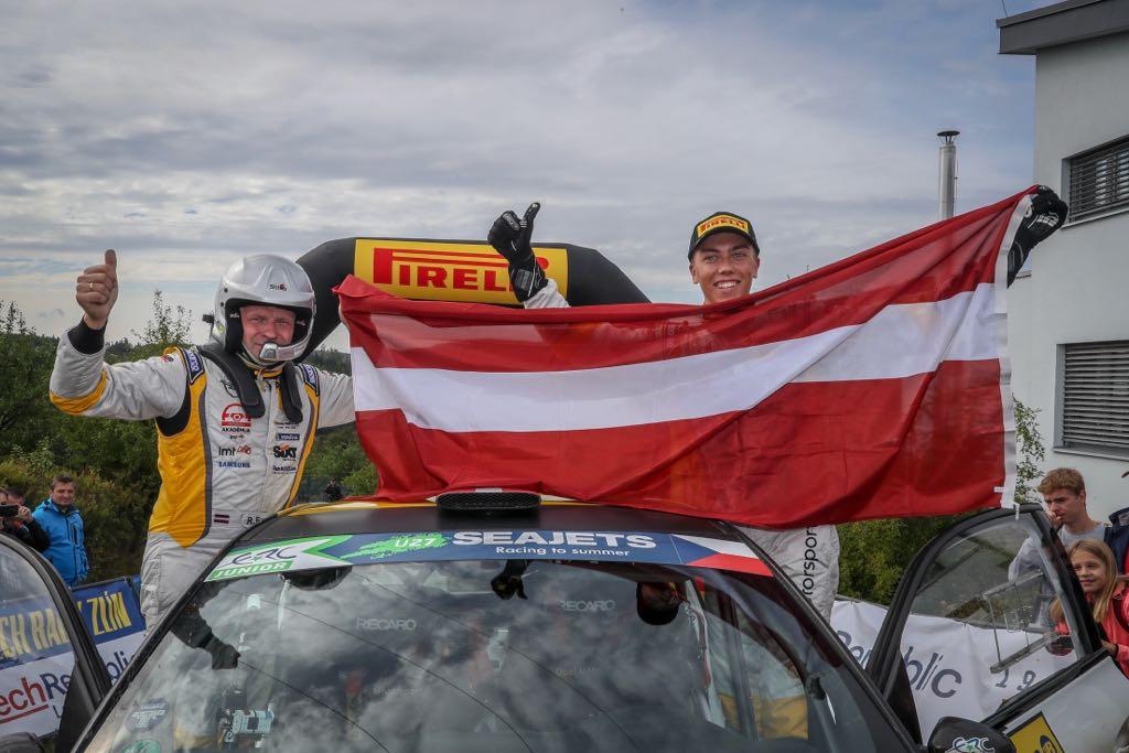 Rally Barum 2018 ERC - Página 3 Dlh5evaXcAA2Cnr