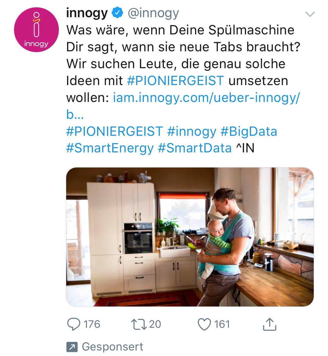 Muller On Twitter Meine Spulmaschine Braucht Jedes Mal Einen Neuen