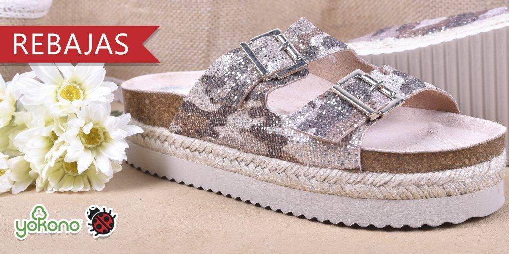Al Shoes 50De Yokono Twitter¡últimos On DíasTus NnwkOX80PZ