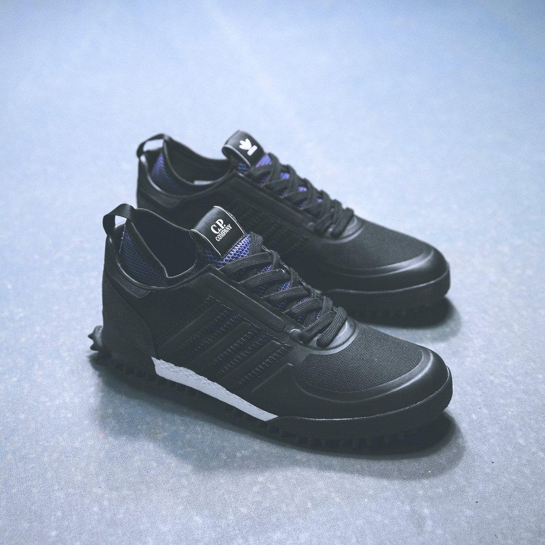 sports shoes eb97e f73ba Footpatrol London on Twitter: