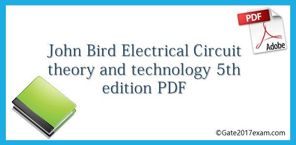 pdf PHP 5 E commerce