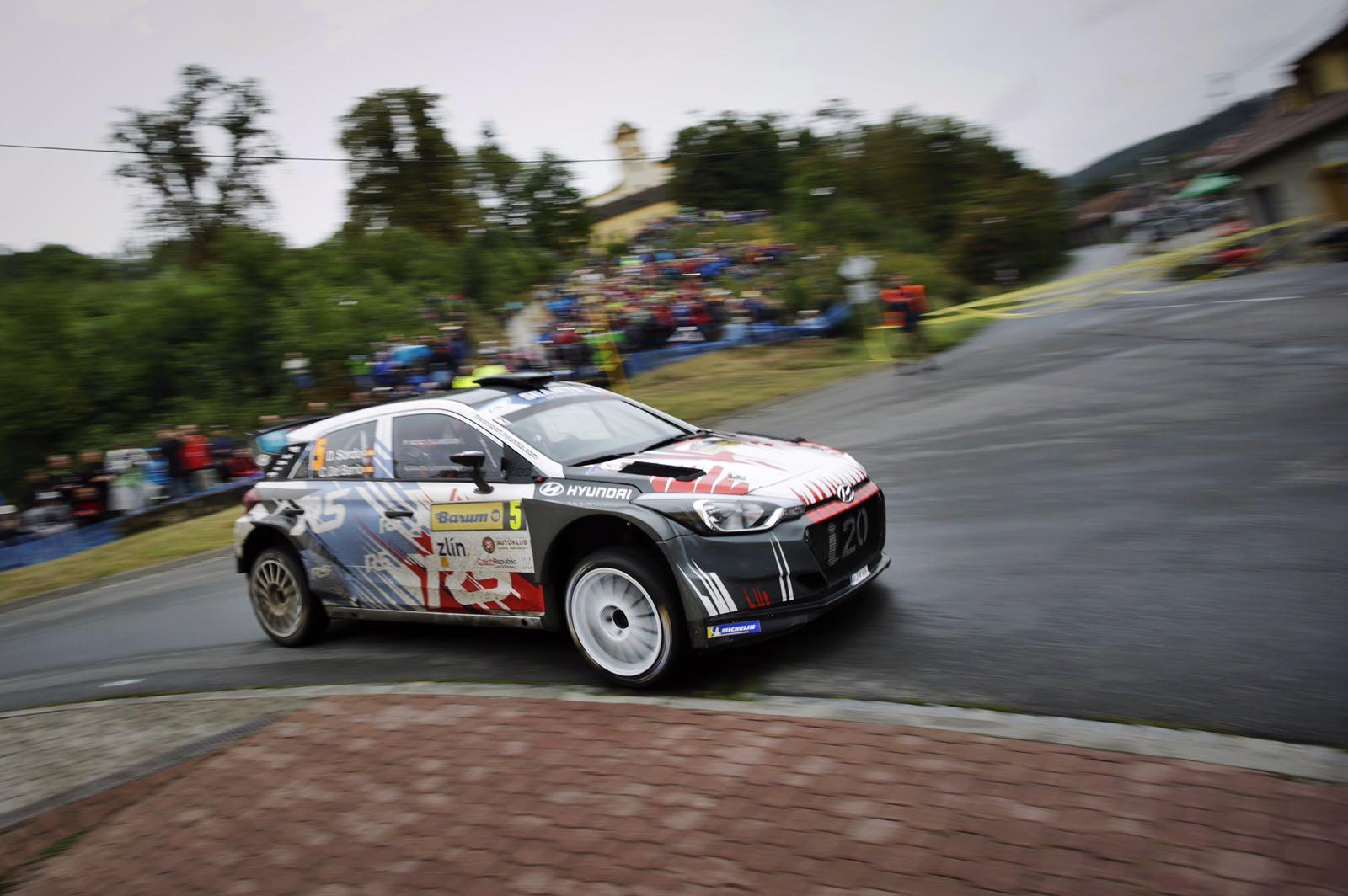 Rally Barum 2018 ERC - Página 3 Dlhe4PGWsAAtFMY