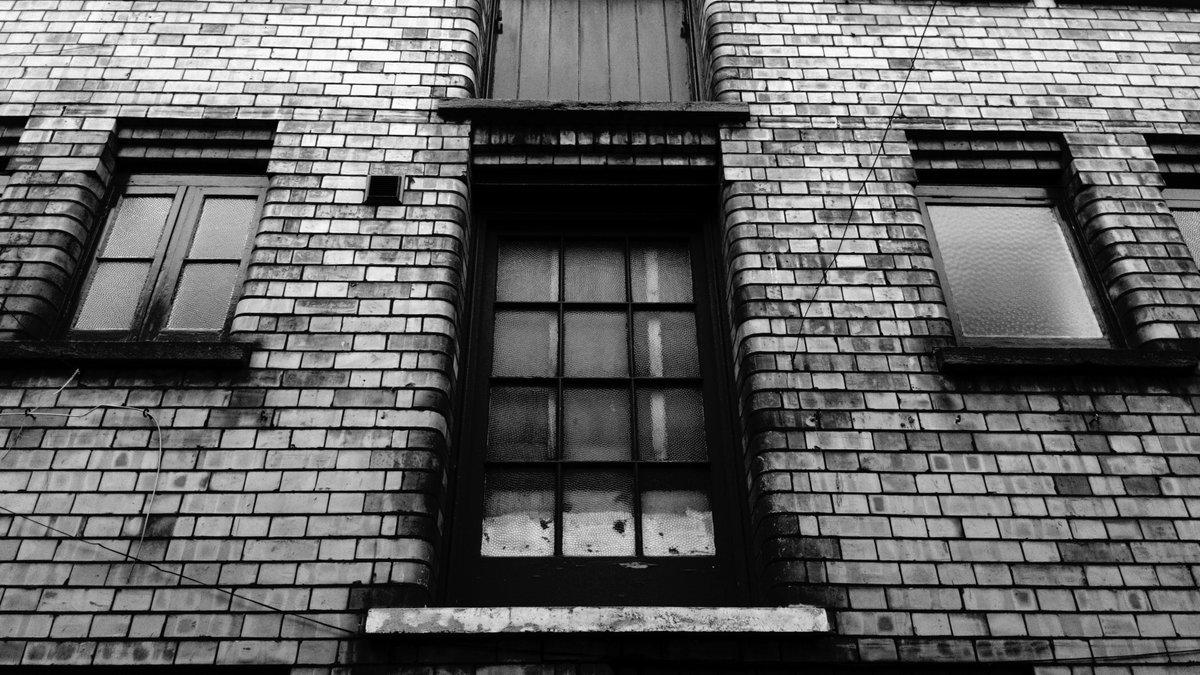 Laura Windows Nude Photos 74