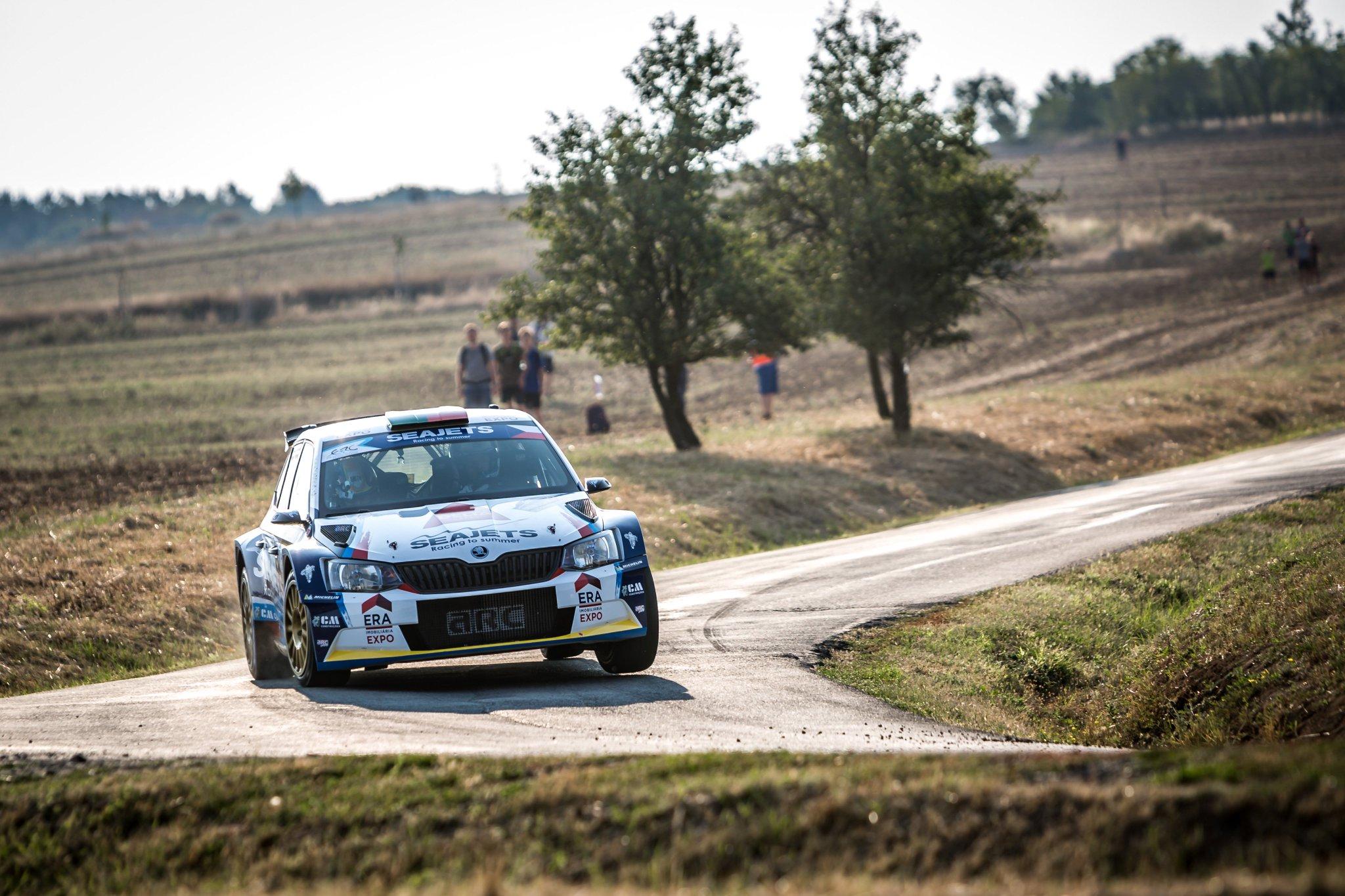 Rally Barum 2018 ERC - Página 3 Dlhk86SX0AAj-ij