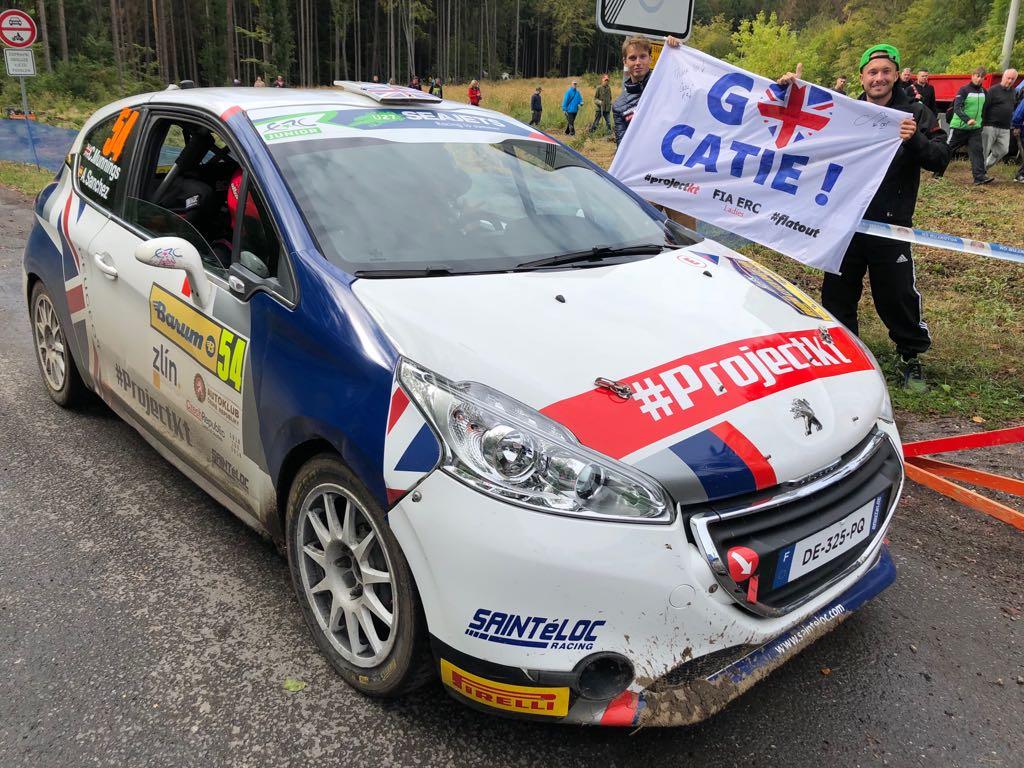 Rally Barum 2018 ERC - Página 3 Dlhx5JYXoAAQI_Y