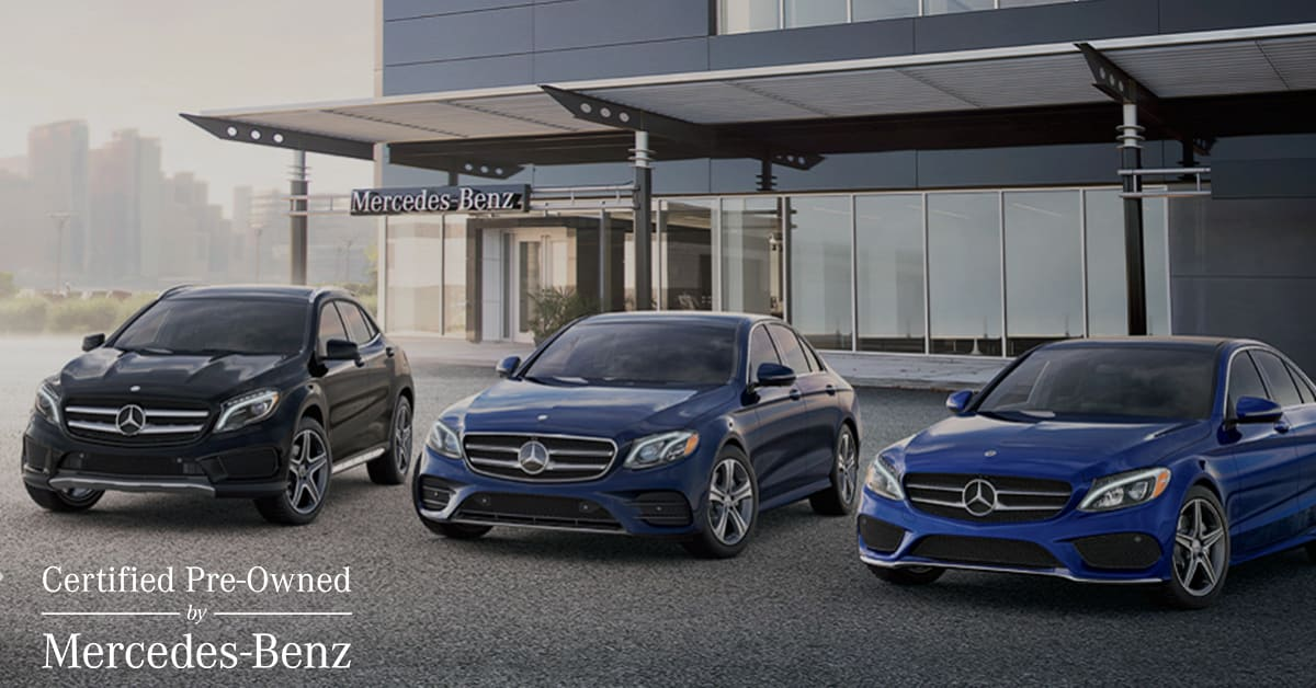 End Of Month Deals Are Here At Mercedes Benz Of Ft. Pierce! Shop Our  Certified Pre Owned Vehicles At Grand Discounts. Get Into Luxury At The  Best Price In ...